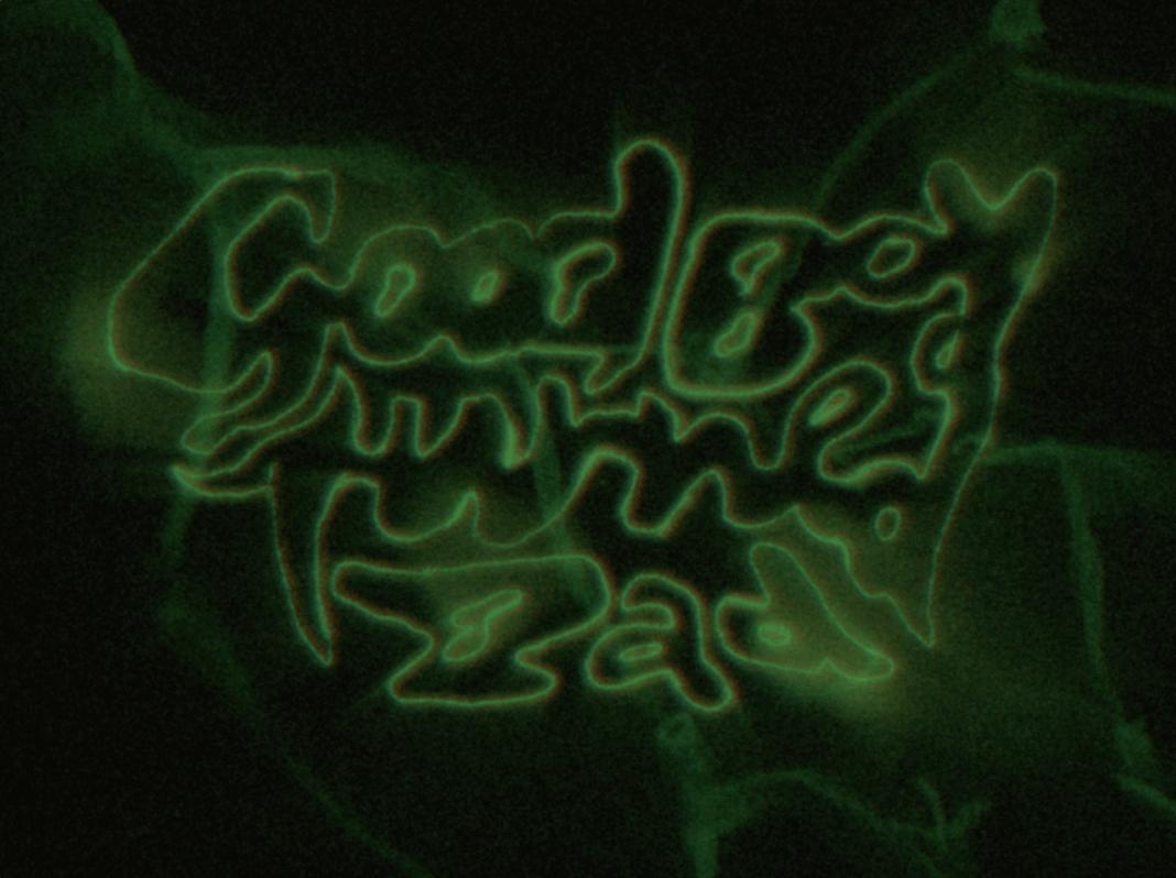 Good Boy Turned Bad จาก Piman Slyดูโอร็อคกลิ่น metal, stoner rock, grunge, hard rock และ blues รวมกัน สมาชิกคือ 'พาย' และ 'อิหม่าน'