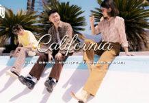 Rich Brian, NIKI, Warren Hue ปล่อยซิงเกิลใหม่ 'California' จากอัลบั้ม 'Head in theClouds III'