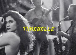 Timebelle วงดนตรีแนว Pop สวิตเซอร์แลนด์ - โรมาเนีย เจ้าของเพลงฮิต Apollo ที่นำไปร้องในงาน Eurovision จนโด่งดังในชั่วข้ามคืน