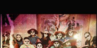 """'พรรษา' อัลบั้มใหม่ของ PREM เปิดตัวด้วยเพลง """"เมืองมายา"""" ก่อนวางไมค์"""
